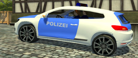 polizei--3