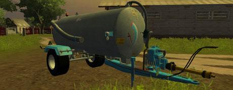 pomot-chojna-t-507-6