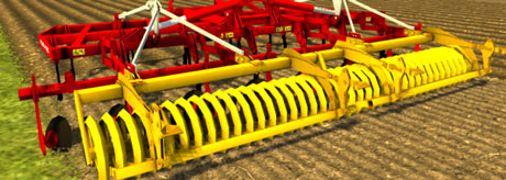 Pottinger Synkro 5030 v 1.0