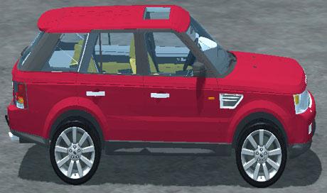 range-rover-sport-tdv8
