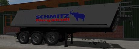 schmitz_cargobull--2