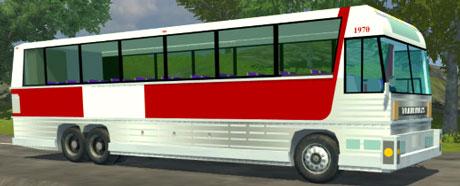 silver_eagle_bus