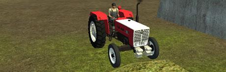 steyr-760-beta