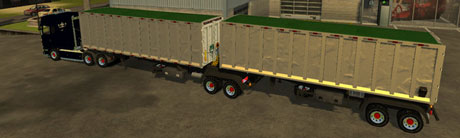trailergrain