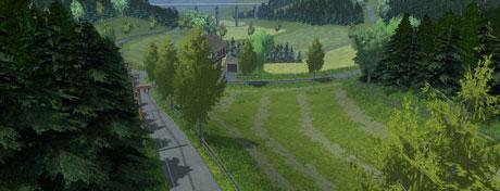 wildbach-tal--31