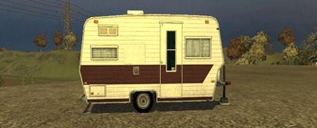wohnwagen--5