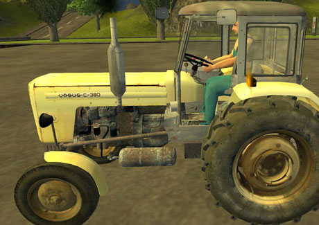 1361780408_farmingsimulator2013game-2013-02-25-10-14-22-53