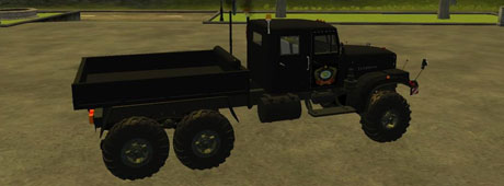 1361782169_farmingsimulator2013game-2013-02-25-10-45-41-34