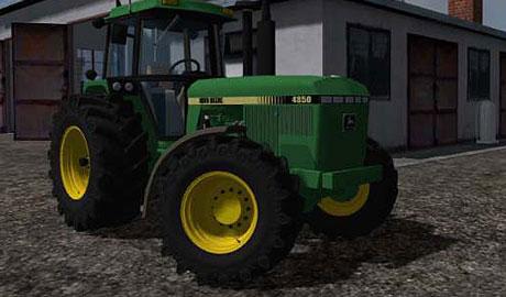 John-Deere-4850