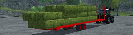 ballenwagen-olmer--3