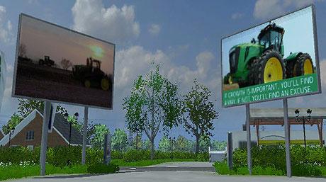 billboard-claas-john-deere-plazierbar1