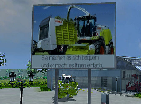 billboard-claas-john-deere-plazierbar2