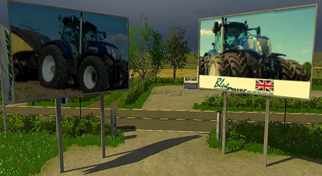 billboard-fendt-new-holland1