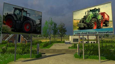 billboard-fendt-new-holland2