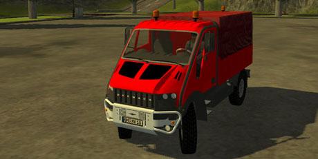 bremach-t-rex-saat-und-tankwagen-beta
