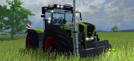 claas-xerion-3800vc--9