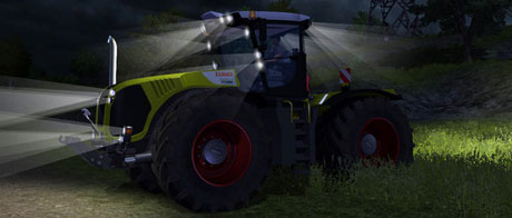 claasxerion5000tracvc-night-edition-v2