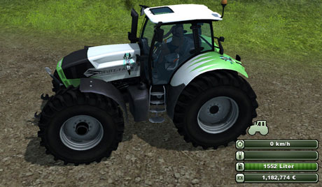 deutz-x720-anime-edition