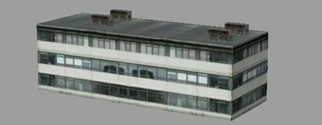 distance-buildings