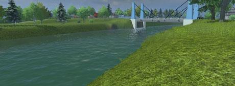 River Island v 1.0
