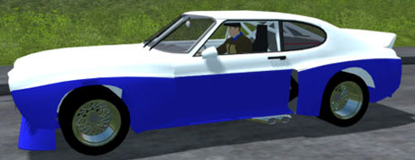 ford-capri