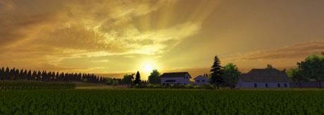 frankischesland1