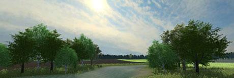 frankischesland2
