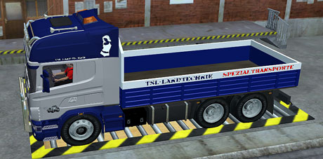 Lorries And Cars | Farming simulator 2013 mods - Part 15