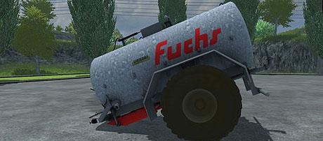 fuchs-fass-v3-beta--2