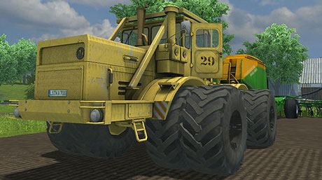 k-700a-gelb--2