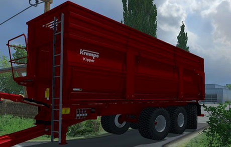 krampe-big-body-900--10