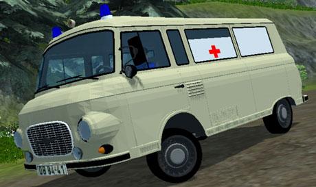 krankenwagen--2