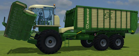 krone-big-l500-prototype-kaufversion