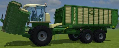 krone-big-l500-prototype