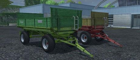 krone-emsland-multi-transport-anhanger-braun-und-grun-plazierbarer-ballenverkaufstrigger