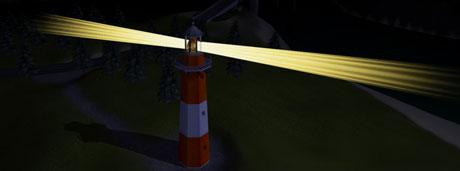 leuchtturm--22