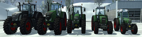 ls09-fendt-package