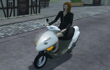 motorroller--2