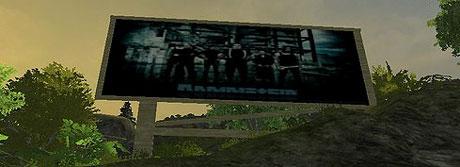 Rammstein Sign v 1.0