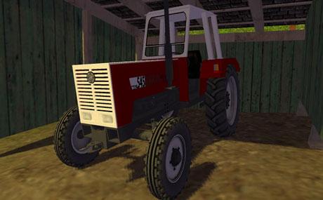 steyr-545--2