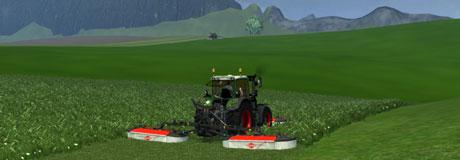 tfm-three-farm-map