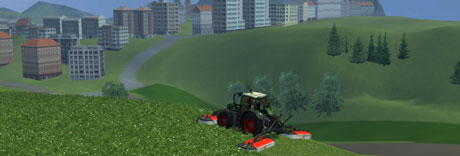 tfm-three-farm-map1