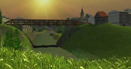 tfm-three-farm-map3