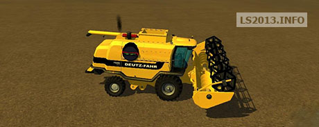 1363711306_farmingsimulator2013game-2013-03-19-18-34-11-08