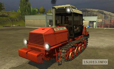 1364107926_farmingsimulator2013game-2013-03-24-08-44-14-86