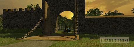 an-der-burgmauer-1--2.jpg1