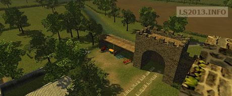 an-der-burgmauer-1--2.jpg3
