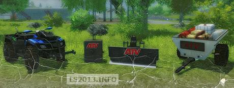 atv-pack-pro--2