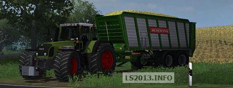 bergmann-htw-45-by-agrarservice-shs