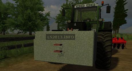 betongewicht-3t--3